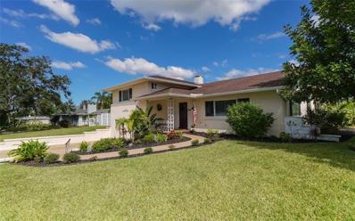 7351 Shepherd Street, Sarasota, FL 34243 - MLS#: A4201810
