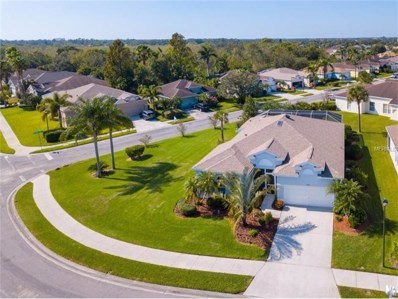 6348 Sturbridge Court, Sarasota, FL 34238 - MLS#: A4201864