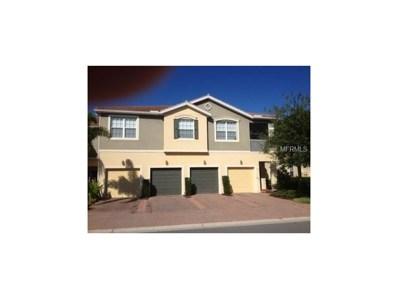 7795 Limestone Lane UNIT 11-204, Sarasota, FL 34233 - MLS#: A4201870
