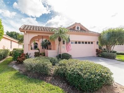 3782 Amapola Lane, Sarasota, FL 34238 - #: A4201880