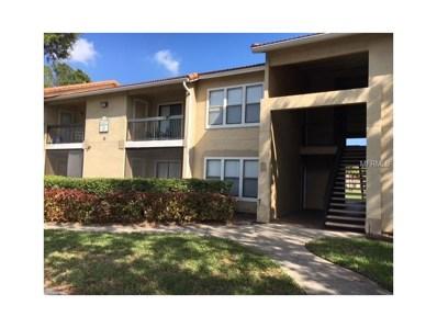 4037 Crockers Lake Boulevard UNIT 26, Sarasota, FL 34238 - MLS#: A4201903