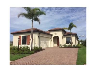 16410 Hillside Circle, Lakewood Ranch, FL 34202 - MLS#: A4201922