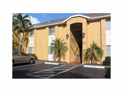 1877 Toucan Way UNIT 403, Sarasota, FL 34232 - MLS#: A4201944