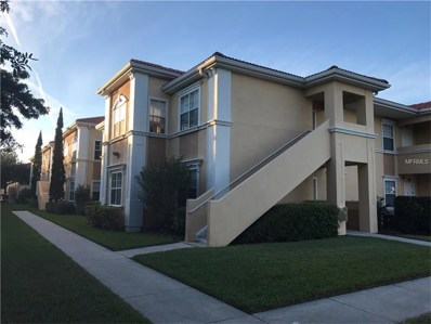 1010 Villagio Circle UNIT 105, Sarasota, FL 34237 - MLS#: A4201951