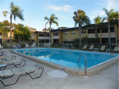 5509 Fountain Lake Circle UNIT C104, Bradenton, FL 34207 - MLS#: A4201970