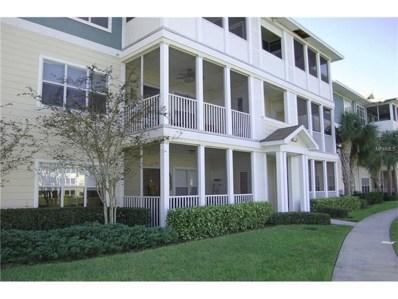 4802 51ST Street W UNIT 1716, Bradenton, FL 34210 - MLS#: A4201981