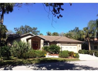 2686 Mapleloft Rd, Sarasota, FL 34232 - MLS#: A4202021