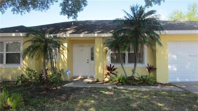 5630 35TH Court E, Bradenton, FL 34203 - MLS#: A4202024