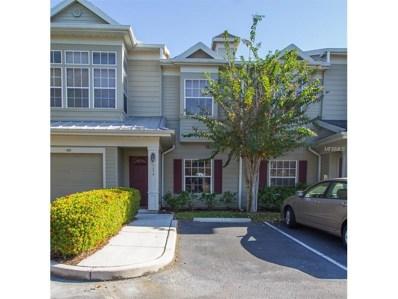 7596 Plantation Circle, University Park, FL 34201 - MLS#: A4202072