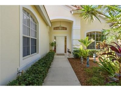 7159 Victoria Circle, University Park, FL 34201 - MLS#: A4202086
