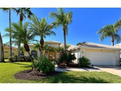 5196 Far Oak Circle, Sarasota, FL 34238 - MLS#: A4202114