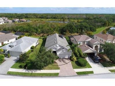 15664 Lemon Fish Drive, Lakewood Ranch, FL 34202 - MLS#: A4202163