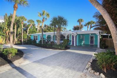 213 70TH Street, Holmes Beach, FL 34217 - MLS#: A4202171