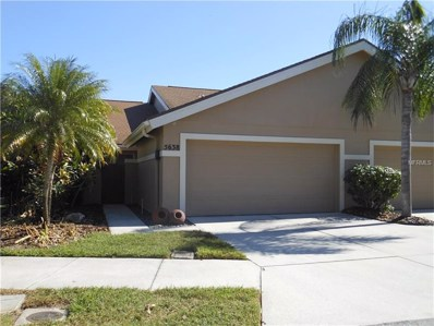 5638 Monte Rosso Road, Sarasota, FL 34243 - MLS#: A4202190