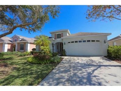 7135 Spikerush Court, Lakewood Ranch, FL 34202 - MLS#: A4202211