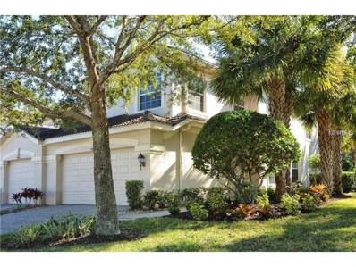 7189 Prosperity Circle UNIT 201, Sarasota, FL 34238 - MLS#: A4202256