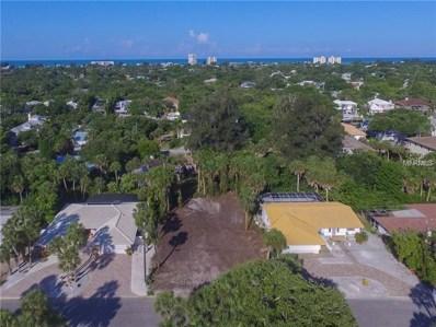 Birdsong Lane, Sarasota, FL 34242 - MLS#: A4202306