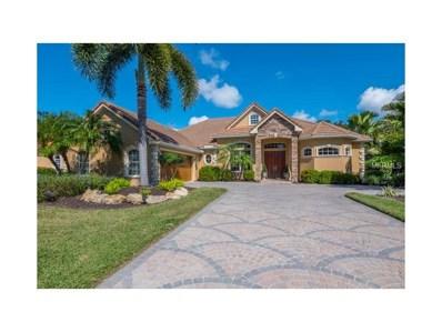 8856 Bloomfield Boulevard, Sarasota, FL 34238 - MLS#: A4202320