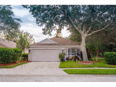 6302 Yellowtop Drive UNIT 2, Lakewood Ranch, FL 34202 - MLS#: A4202412