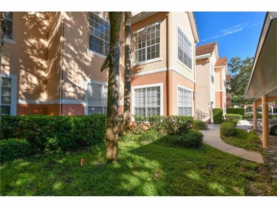 4122 Central Sarasota Parkway UNIT 1921, Sarasota, FL 34238 - MLS#: A4202465