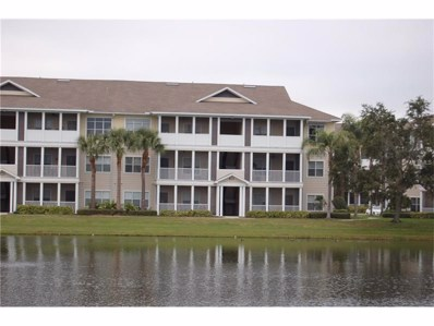 4802 51ST Street W UNIT 523, Bradenton, FL 34210 - MLS#: A4202574