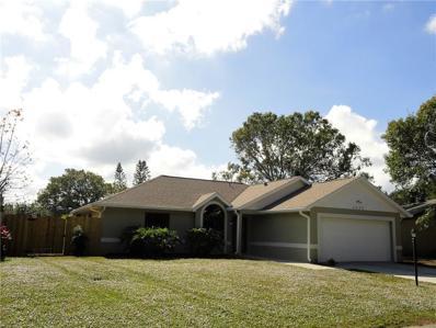 3430 55TH Drive E, Bradenton, FL 34203 - MLS#: A4202601