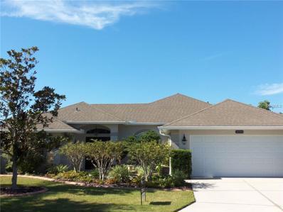 3009 58TH Terrace E, Bradenton, FL 34203 - MLS#: A4202611