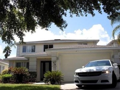 8402 Rising Star Court, Kissimmee, FL 34747 - MLS#: A4202624