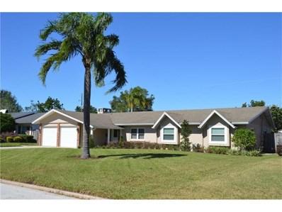 1403 Stevens Avenue, Orlando, FL 32806 - MLS#: A4202628