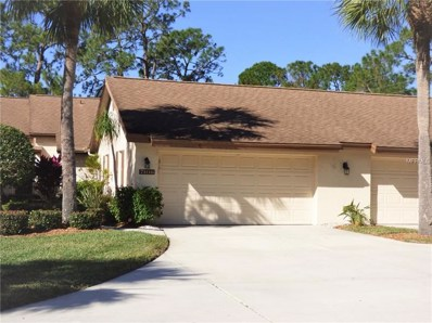 7106 Lakeside Drive, Sarasota, FL 34243 - MLS#: A4202648