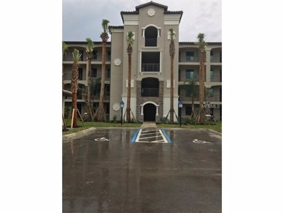 16804 Vardon Terrace UNIT 402, Lakewood Ranch, FL 34211 - MLS#: A4202652