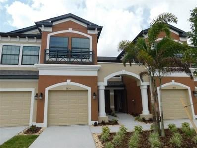 7854 52ND Terrace E UNIT 52, Bradenton, FL 34203 - MLS#: A4202692