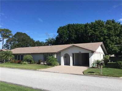 3741 Collins Street UNIT 702, Sarasota, FL 34232 - MLS#: A4202717