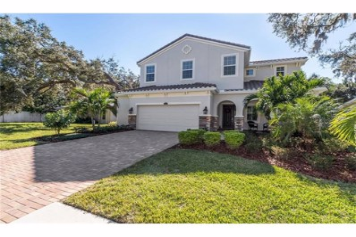 1836 Worrington Street, Sarasota, FL 34231 - MLS#: A4202740