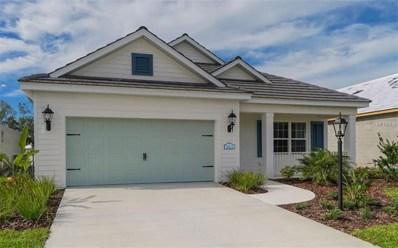 1623 Still River Drive, Venice, FL 34293 - MLS#: A4202743