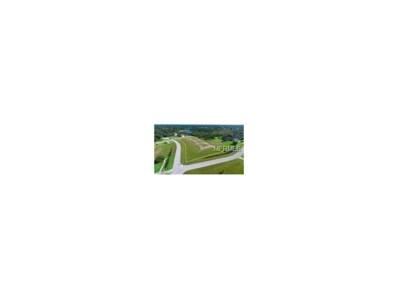 22655 Morning Glory Circle, Bradenton, FL 34202 - MLS#: A4202786
