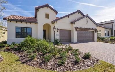 13145 Indigo Way, Bradenton, FL 34211 - MLS#: A4202797