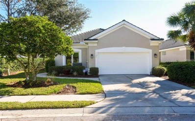 8603 54TH Avenue Circle E, Bradenton, FL 34211 - MLS#: A4202819