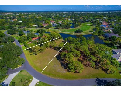 416 Walls Way, Osprey, FL 34229 - MLS#: A4202850
