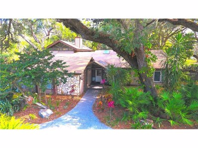 1775 Harbor Road, Kissimmee, FL 34746 - MLS#: A4202928