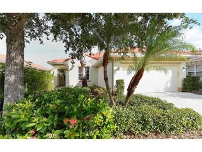294 Mestre Place, North Venice, FL 34275 - MLS#: A4202937