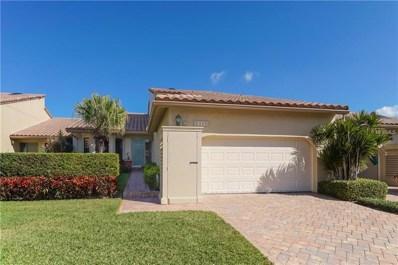 2350 Harbour Oaks Drive, Longboat Key, FL 34228 - MLS#: A4202960