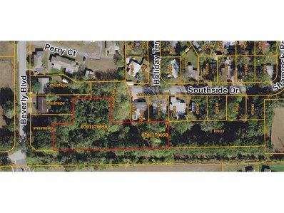 1000 Dew Bloom Road, Brandon, FL 33511 - MLS#: A4202969