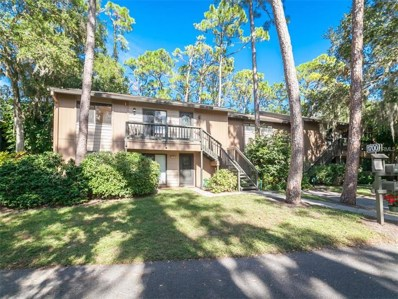 1700 Glenhouse Drive UNIT 405, Sarasota, FL 34231 - MLS#: A4202976