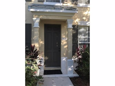 5647 Simonton Street, Bradenton, FL 34203 - MLS#: A4203054