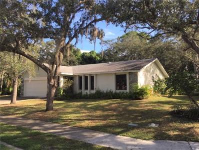 2185 Black Oak Court, Sarasota, FL 34232 - MLS#: A4203089