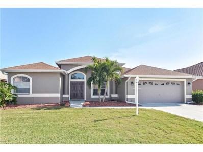 7319 38TH Court E, Sarasota, FL 34243 - MLS#: A4203147