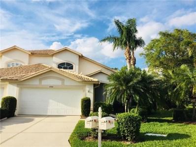 8784 Pebble Creek Lane, Sarasota, FL 34238 - #: A4203160