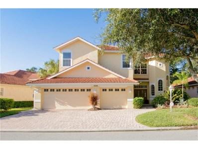 5026 Hanging Moss Lane, Sarasota, FL 34238 - MLS#: A4203181