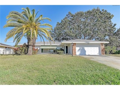 1371 Lakeside Drive, Venice, FL 34293 - MLS#: A4203207
